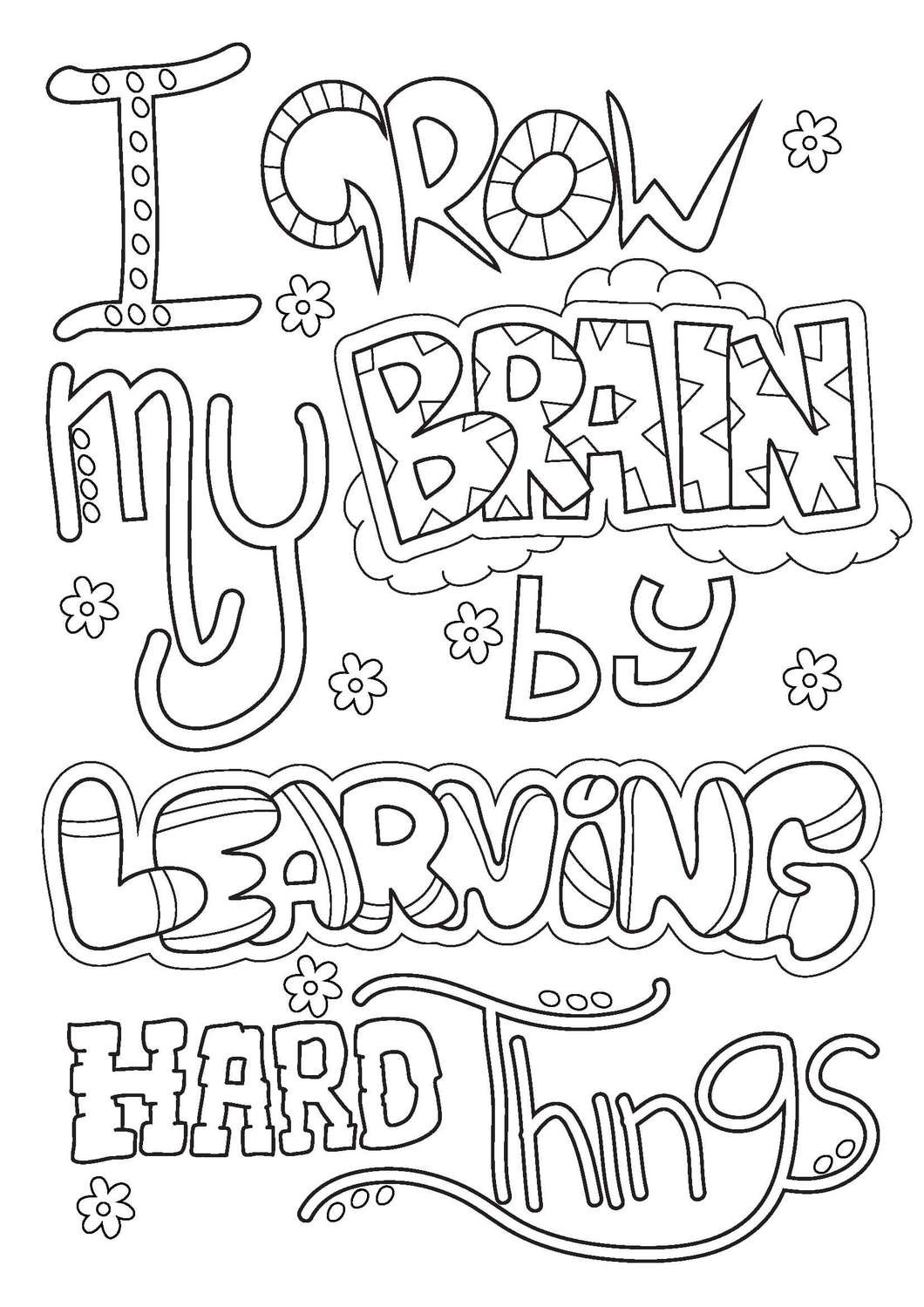 kids quote coloring pages disney quotes coloring pages quotesgram coloring pages kids quote