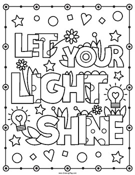 kids quote coloring pages inspirational quotes coloring pages quotesgram coloring quote kids pages