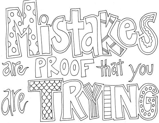 kids quote coloring pages pin on adult coloring coloring pages quote kids