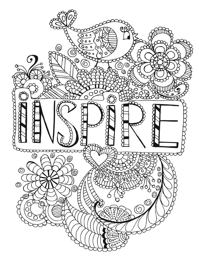 kids quote coloring pages quote coloring pages doodle art alley coloring kids pages quote