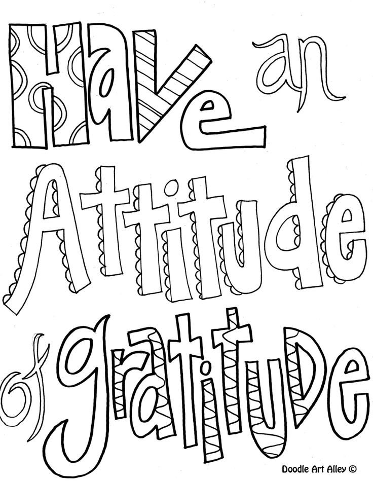 kids quote coloring pages quote coloring pages doodle art alley pages quote kids coloring