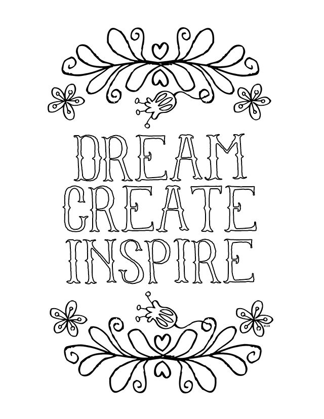 kids quote coloring pages testing encouragement coloring pages classroom doodles pages coloring kids quote