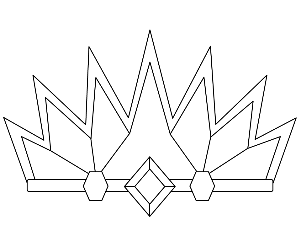 king crown coloring page glory crown clipart 20 free cliparts download images on coloring page king crown