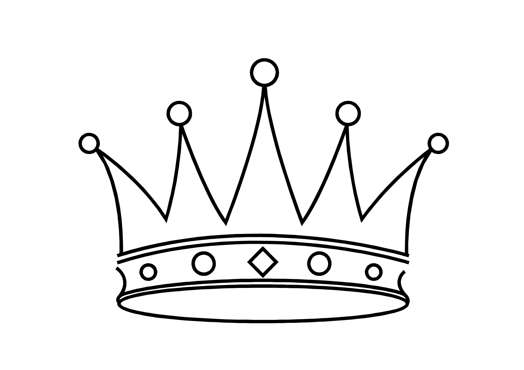 king crown coloring page king crown clipart coloring pictures on cliparts pub 2020 coloring king page crown