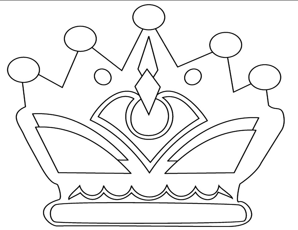 king crown coloring page king crown pictures free download on clipartmag king page coloring crown