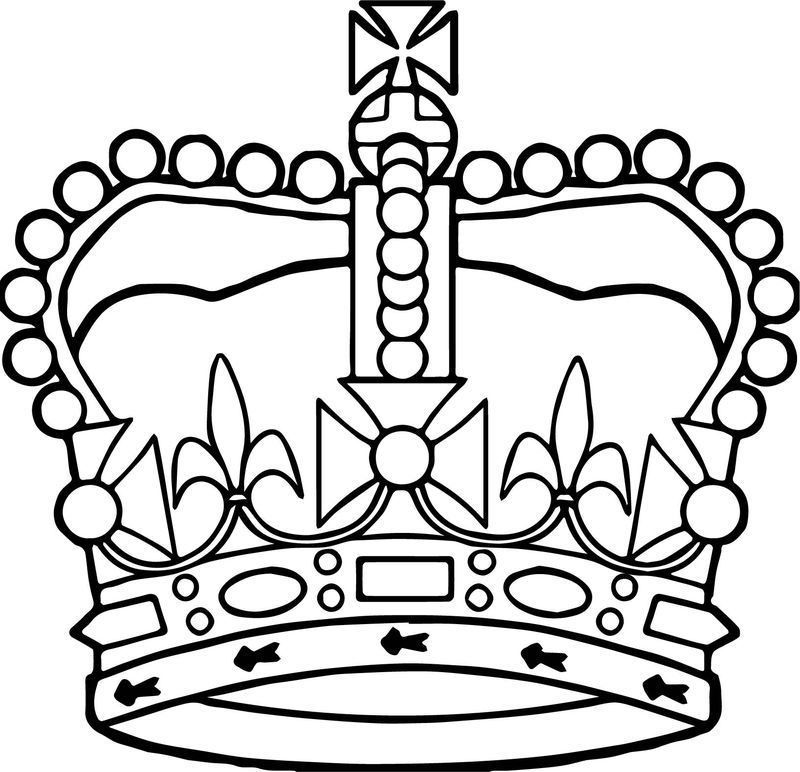king crown coloring page king crowns coloring pages coloring home coloring king crown page