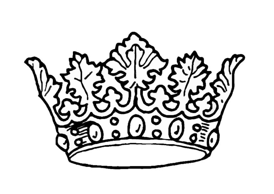 king crown coloring page king crowns coloring pages coloring home king page coloring crown