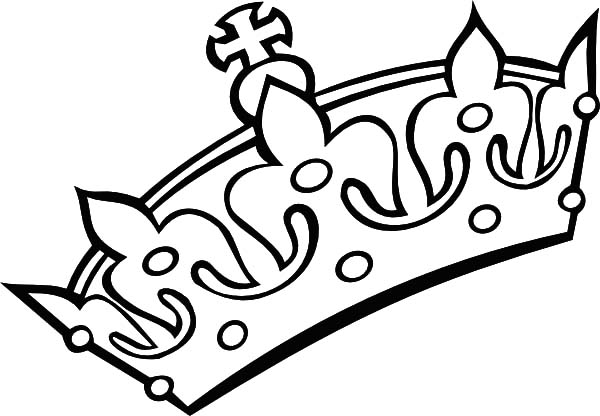 king crown coloring page king crowns coloring pages coloring home page coloring crown king