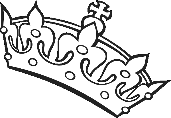 king crown coloring page king crowns coloring pages coloring home page coloring crown king 1 1