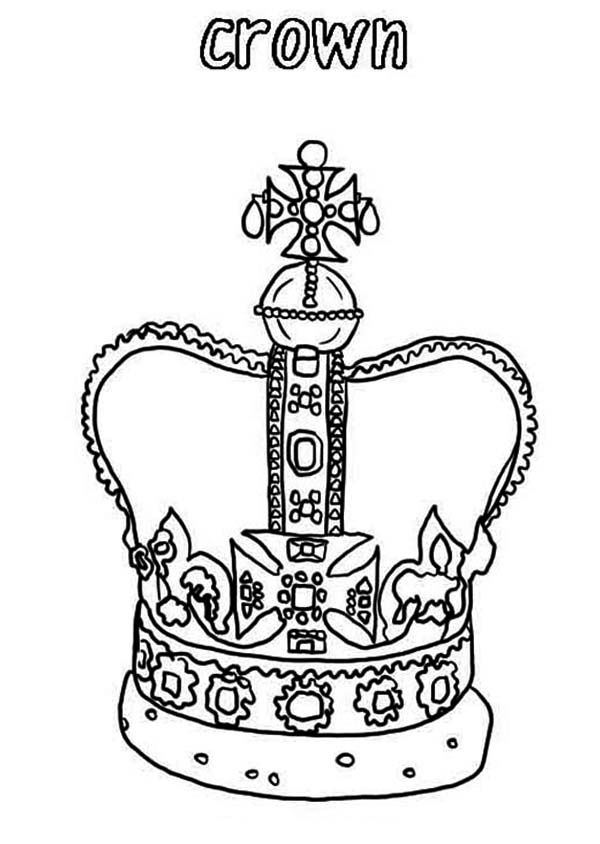king crown coloring page king crowns coloring pages coloring home page king coloring crown