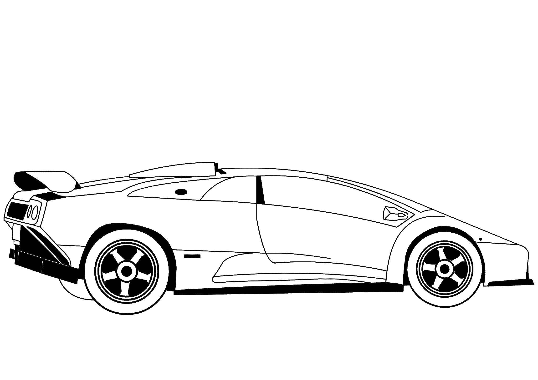 lamborghini coloring pages to print 20 free lamborghini coloring pages printable print pages lamborghini coloring to