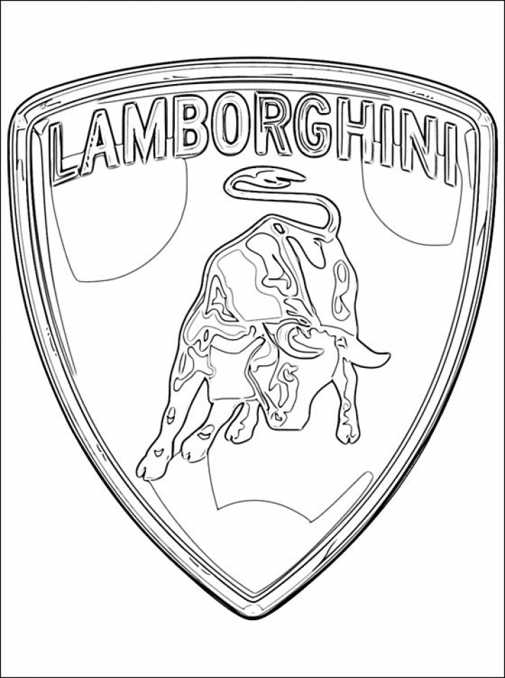 lamborghini coloring pages to print 20 free printable lamborghini coloring pages to lamborghini print pages coloring