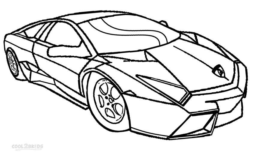 lamborghini coloring pages to print awesome lamborghini lm002 cars coloring page sheet to print pages to lamborghini coloring