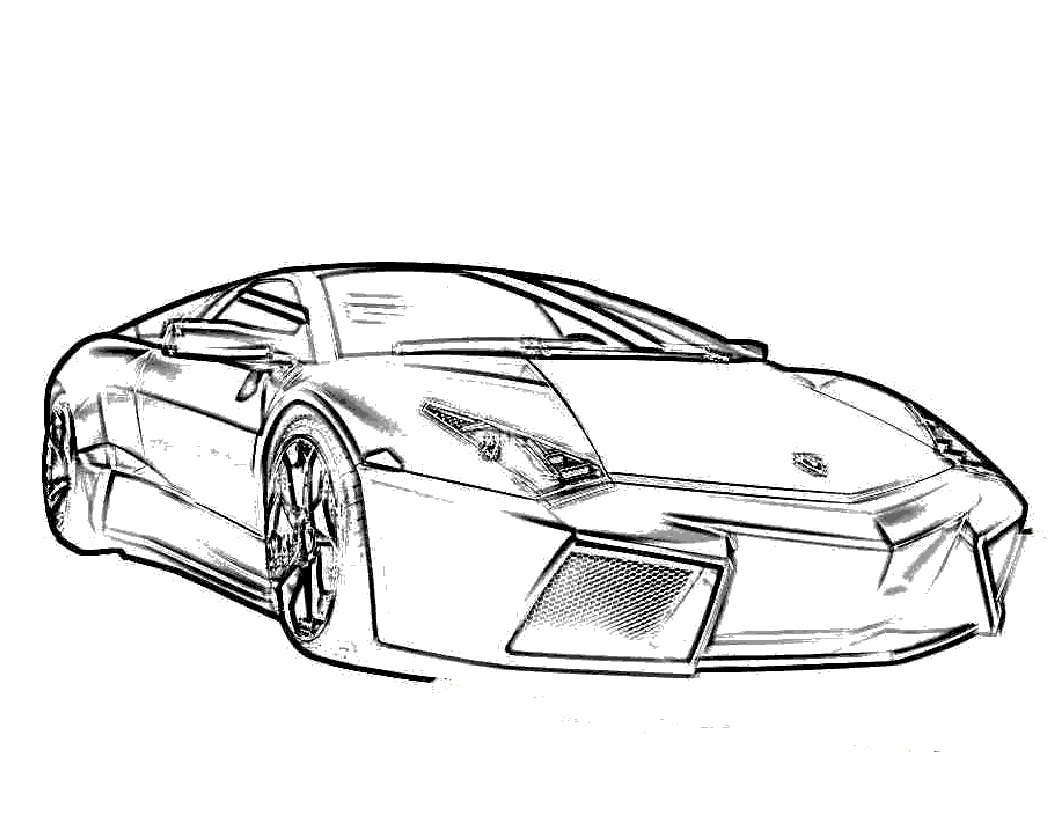 lamborghini coloring pages to print get this printable lamborghini coloring pages 87141 lamborghini coloring pages to print