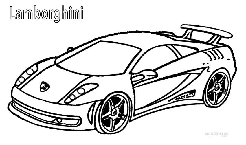 lamborghini coloring pages to print get this printable lamborghini coloring pages online 51321 pages lamborghini coloring print to