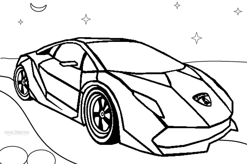 lamborghini coloring pages to print get this printable lamborghini coloring pages online 59307 lamborghini to coloring pages print