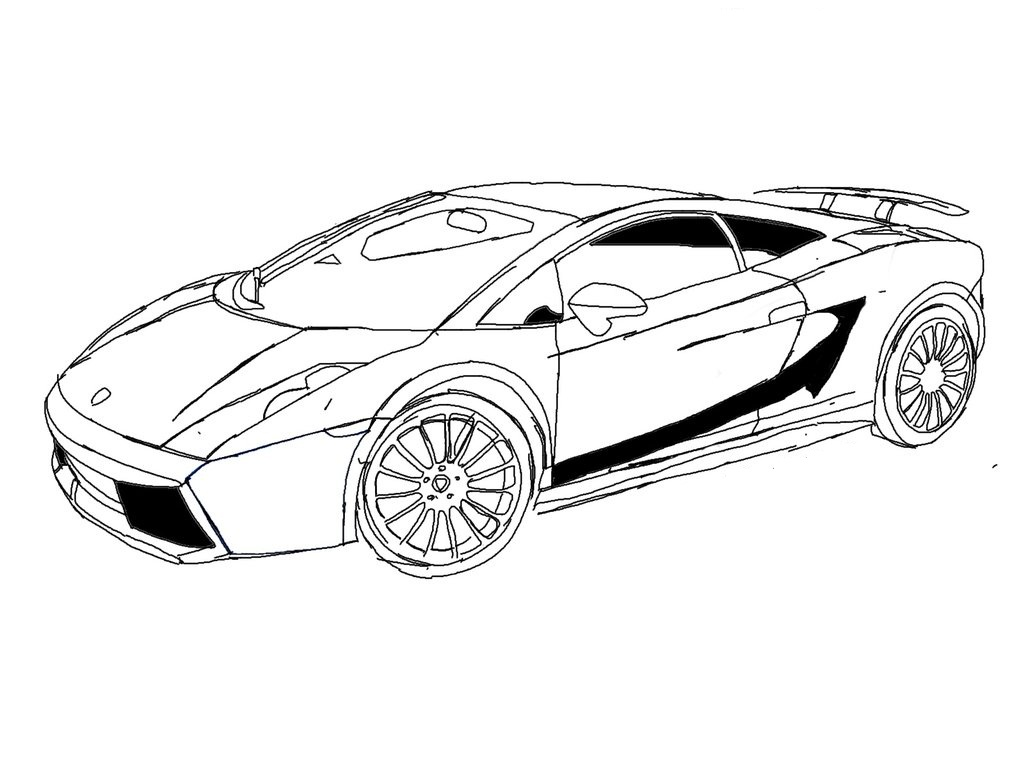 lamborghini coloring pages to print get this printable lamborghini coloring pages online 64038 pages to print lamborghini coloring