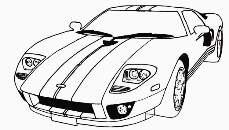 lamborghini coloring pages to print printable lamborghini coloring pages lamborghini coloring pages print to
