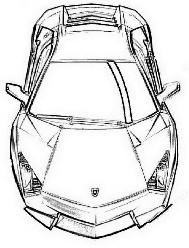 lamborghini coloring pages to print rugged lamborghini coloring pages cars free coloring to print lamborghini pages