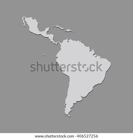 latin american flags latin america flags stock photos royalty free images american flags latin