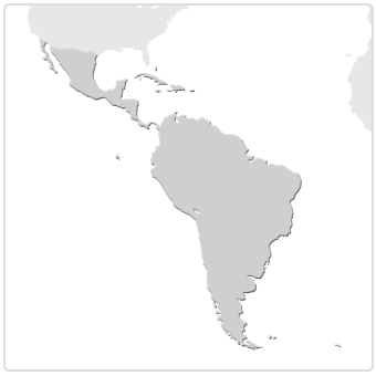 latin american flags wireless carrier support and features for iphone in the latin flags american