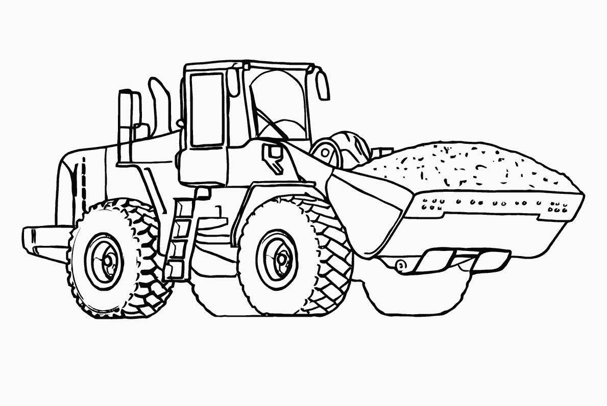 lawn mower coloring page the best free mower coloring page images download from 25 page mower coloring lawn