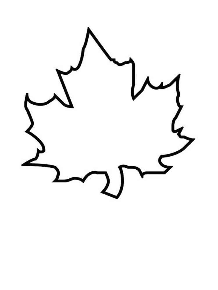 leaves coloring images fall leaves clip art coloring pages 10 free cliparts coloring images leaves
