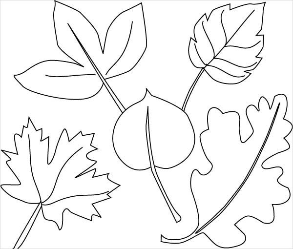 leaves to colour in fall flowers coloring pages printable free coloring sheets leaves in colour to