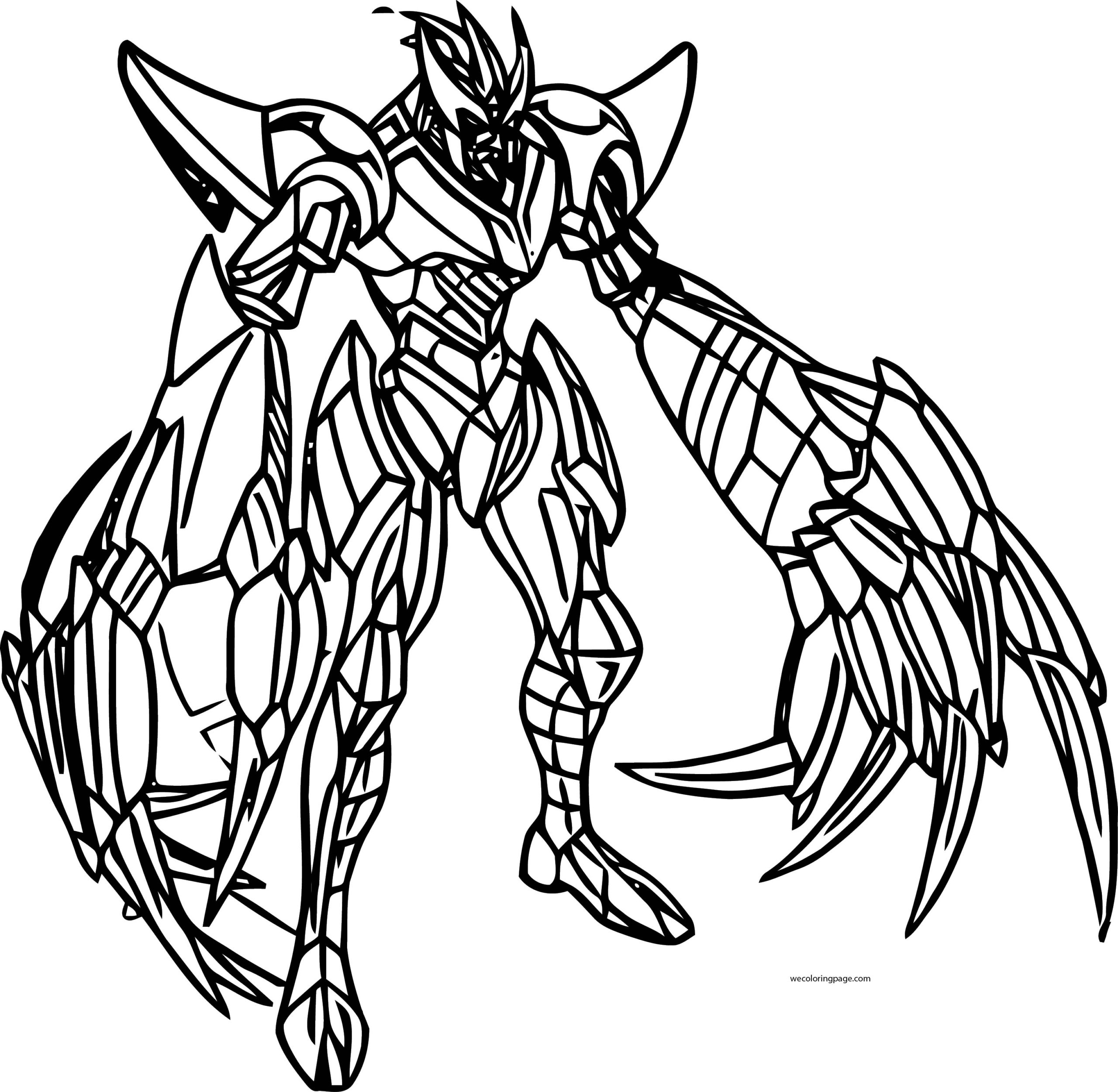 legendary pokemon colouring pages coloring pages 47 extraordinary legendary pokemon legendary colouring pokemon pages