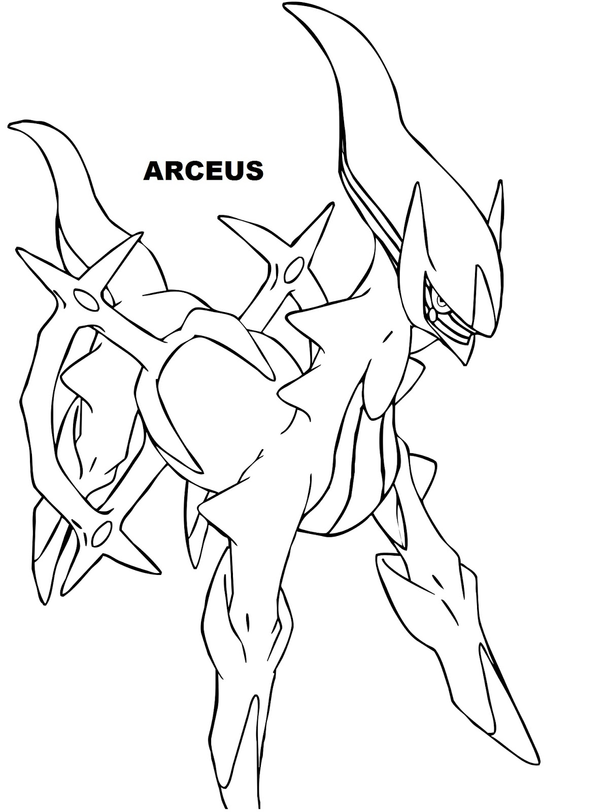 legendary pokemon colouring pages free legendary pokemon coloring pages for kids colouring pokemon legendary pages