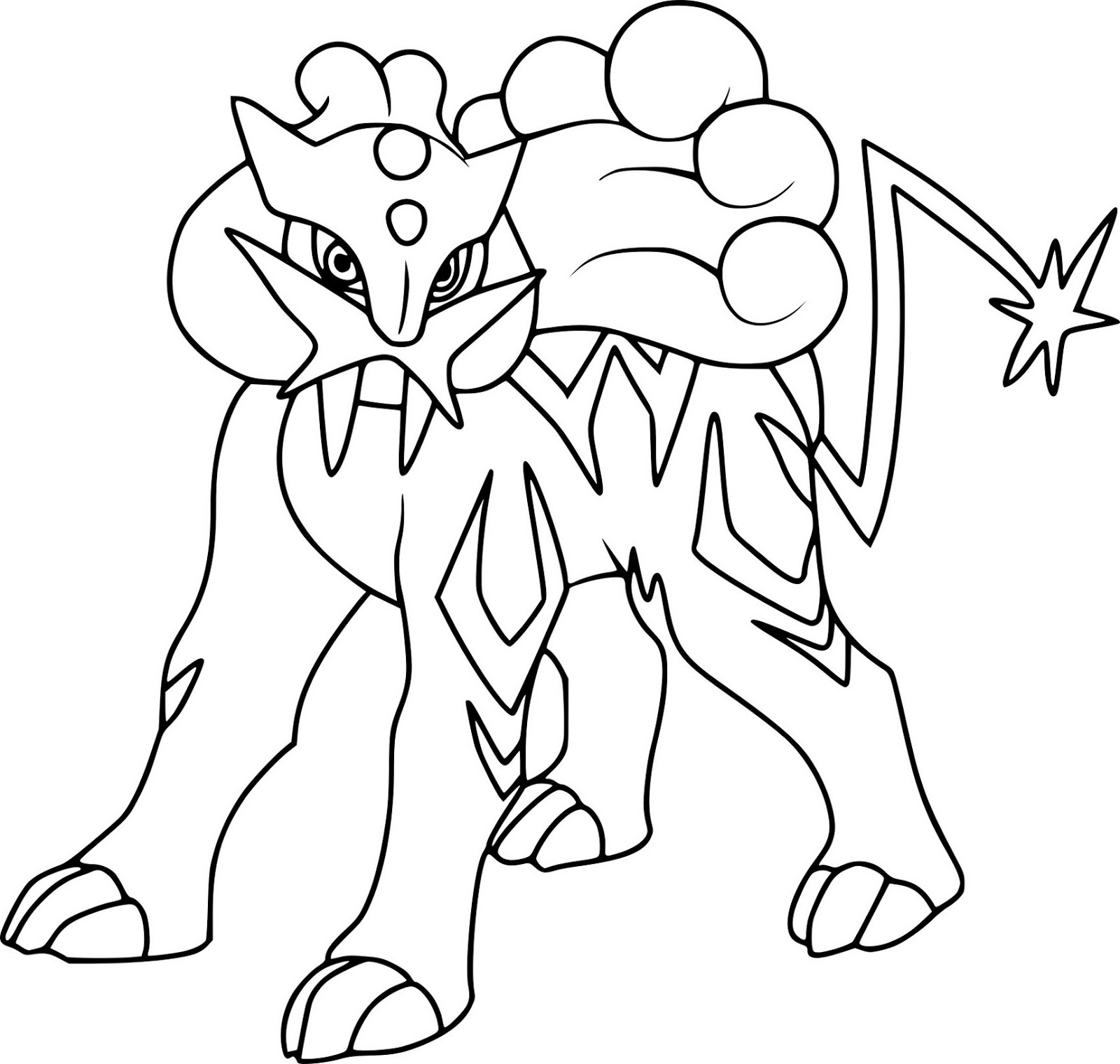 legendary pokemon colouring pages gen 1 legendary pokemon coloring pages coloring pages legendary pages colouring pokemon