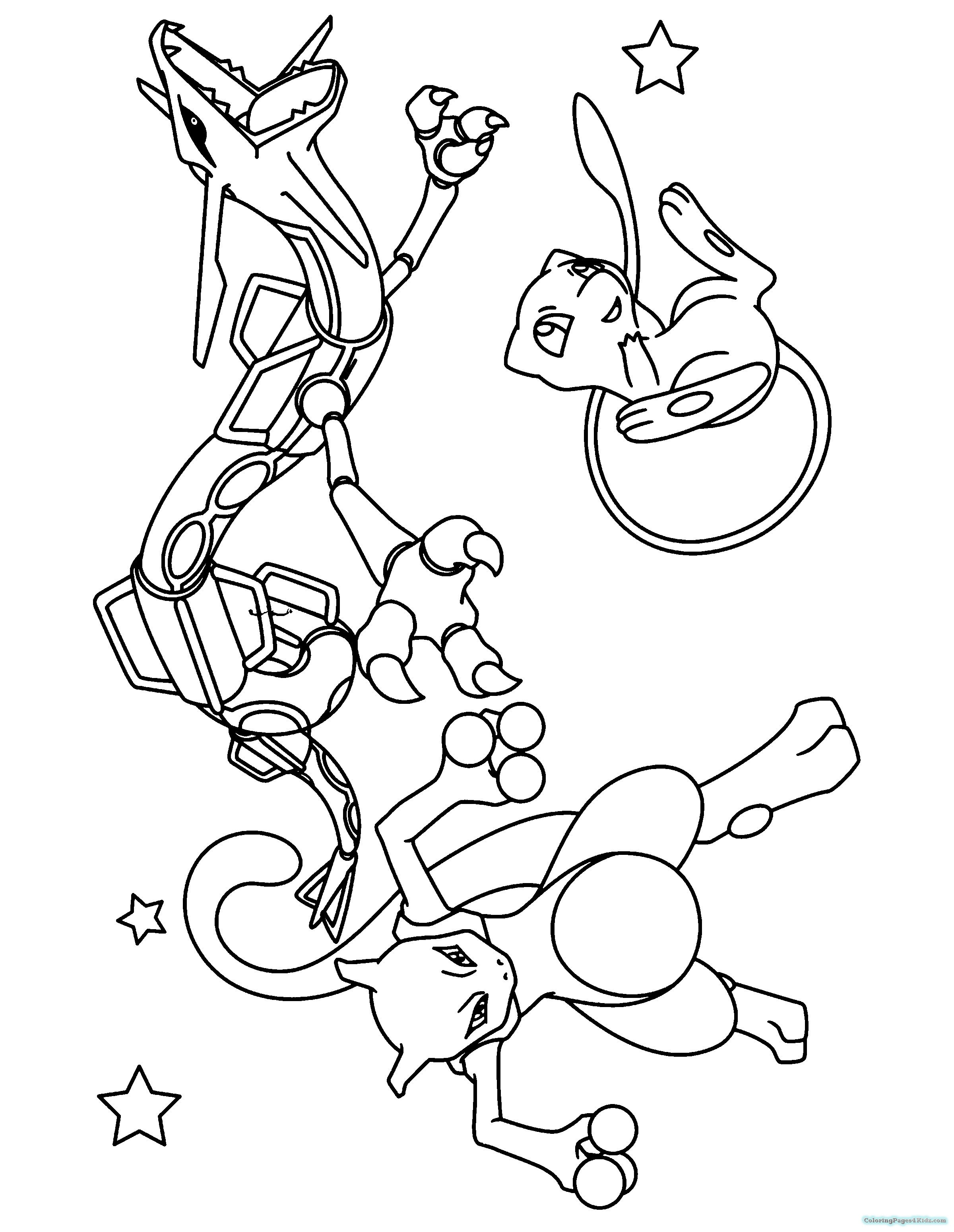 legendary pokemon colouring pages legendary pokemon drawing at getdrawings free download legendary colouring pokemon pages