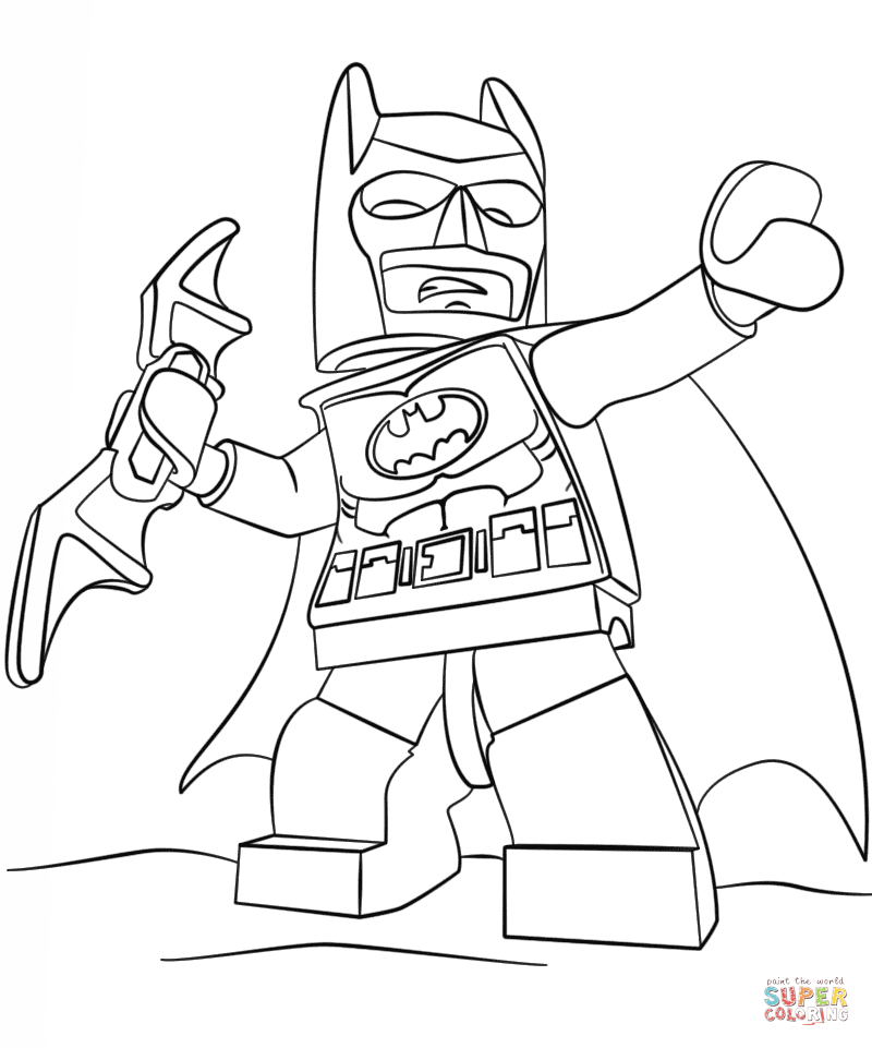 lego batman villains coloring pages lego alfred pennyworth coloring page free printable coloring lego villains pages batman