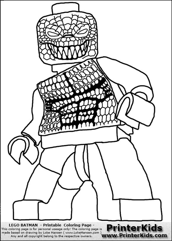 lego batman villains coloring pages lego batman colouring pages the following is our lego pages batman coloring lego villains