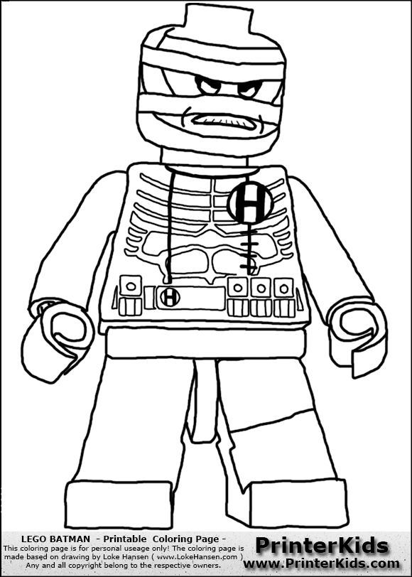 lego batman villains coloring pages pin on day care stuff coloring batman lego pages villains