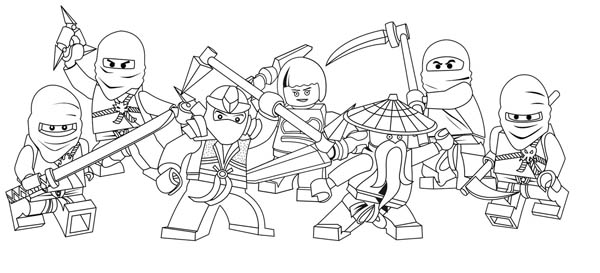 lego character coloring pages 20 free printable the lego movie coloring pages coloring character lego pages