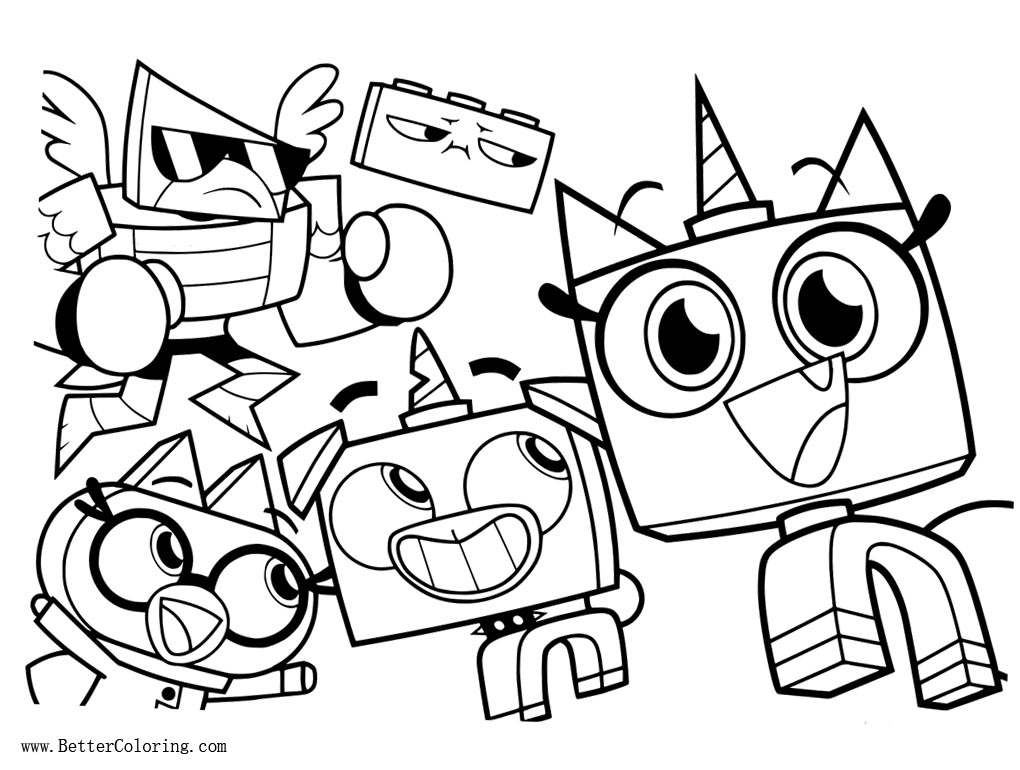 lego character coloring pages characters from lego ninjago coloring pages free pages coloring character lego