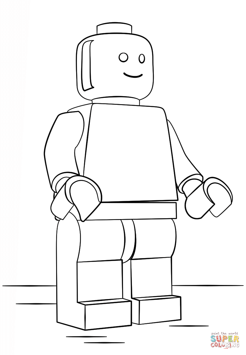 lego character coloring pages kids page lego ninjago coloring pages character coloring pages lego