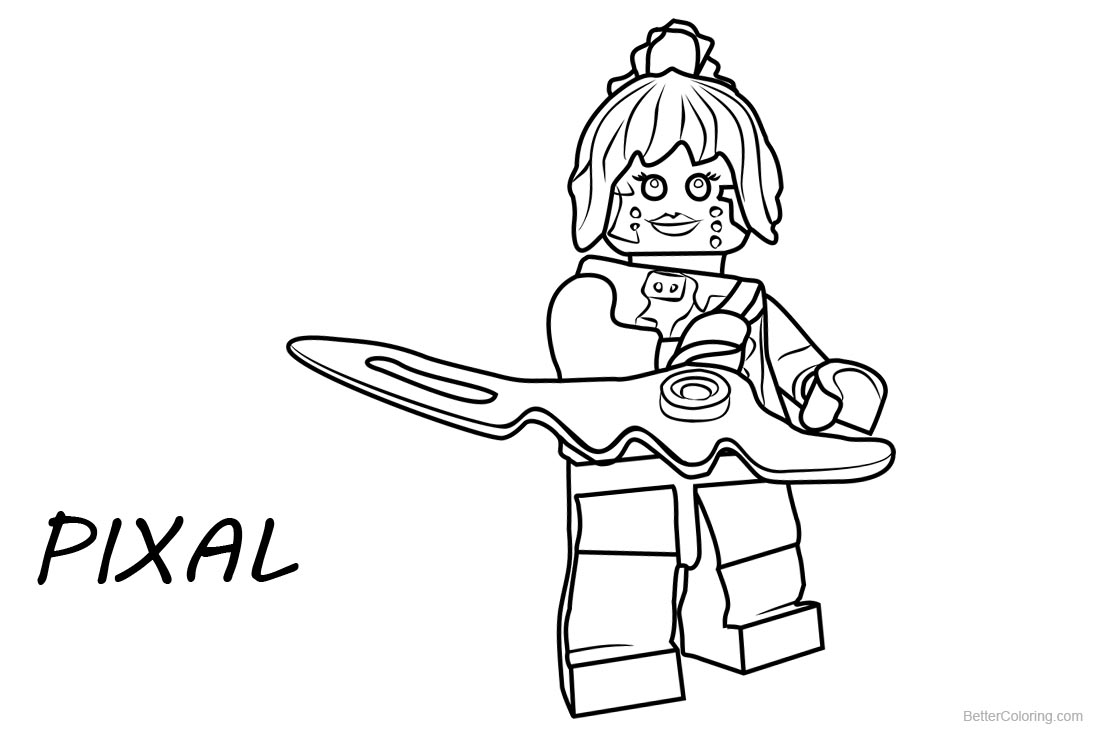 lego character coloring pages kids page lego ninjago coloring pages character pages coloring lego