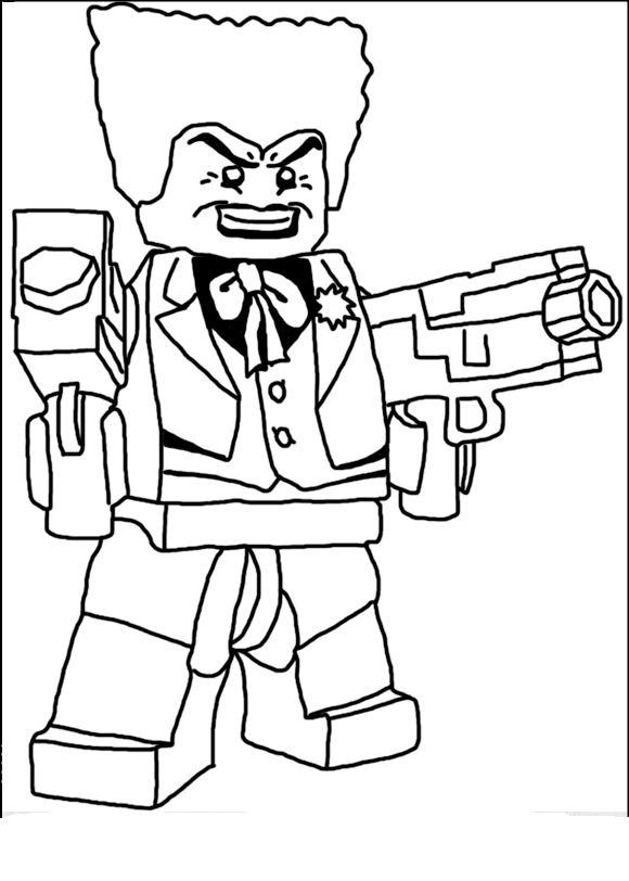 lego character coloring pages kids page lego ninjago coloring pages coloring character pages lego