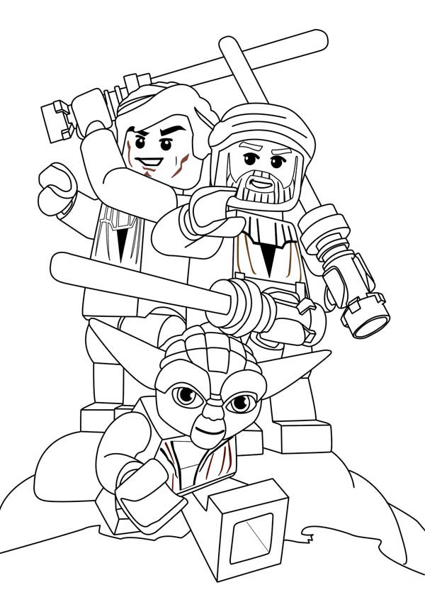 lego character coloring pages lego batman movie two face coloring page free coloring coloring character lego pages