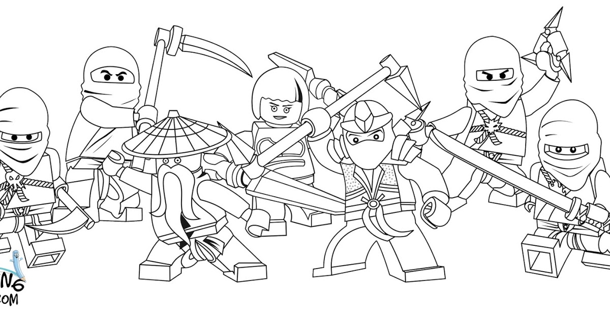lego character coloring pages lego character coloring pages coloring character lego pages