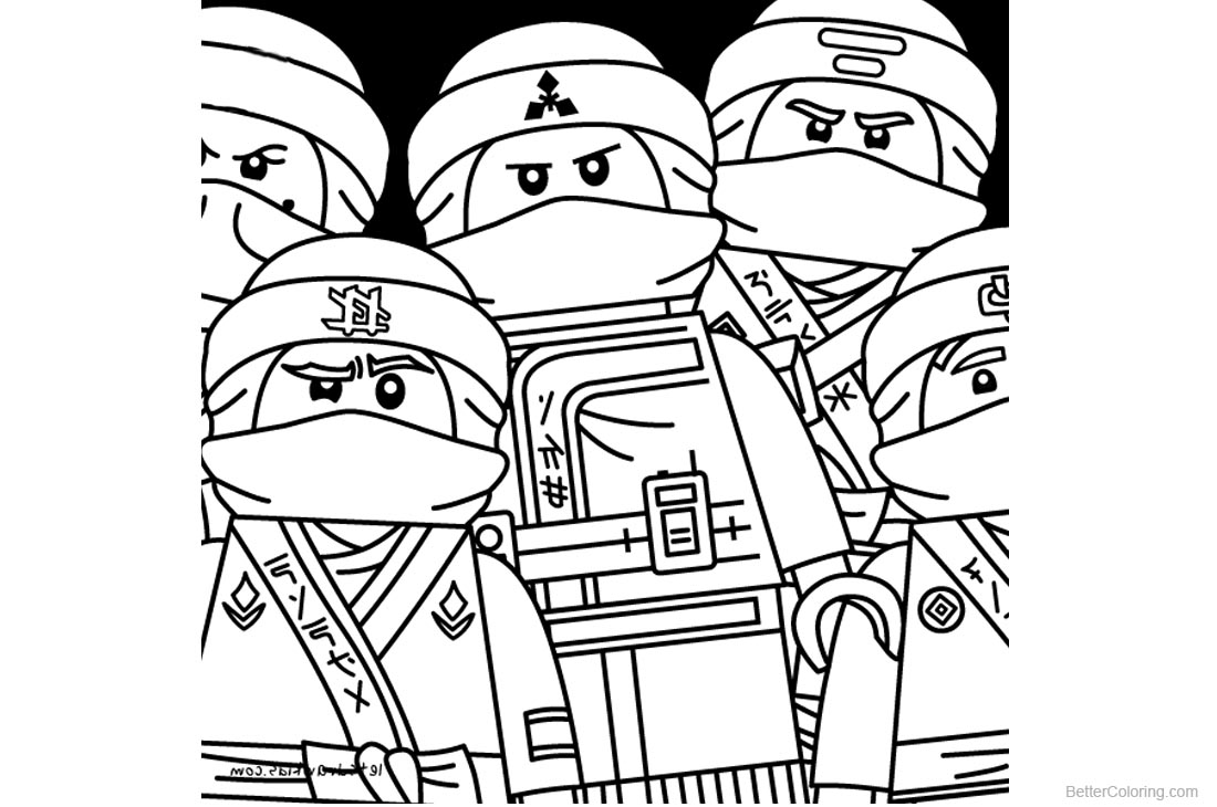 lego character coloring pages lego character coloring pages coloring home pages coloring character lego