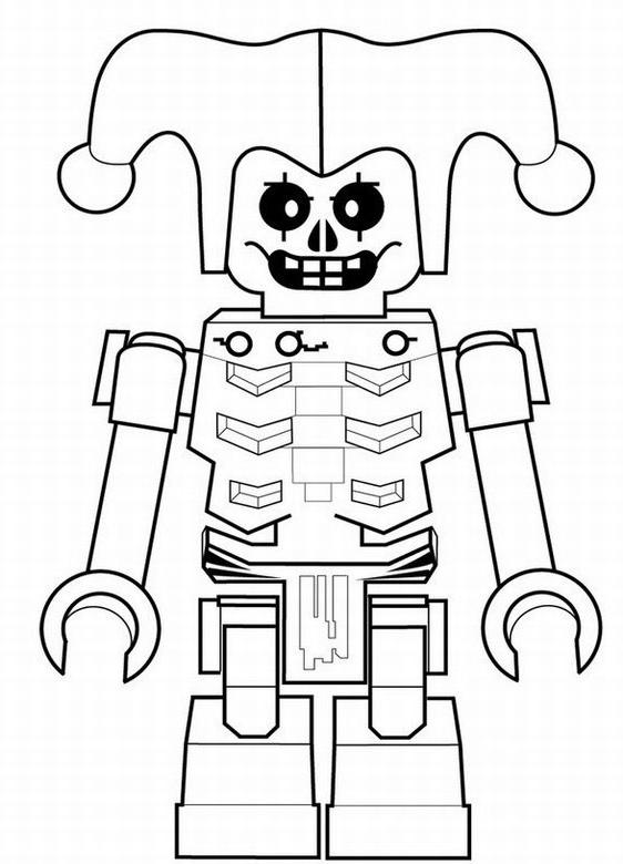 lego character coloring pages lego coloring pages batman coloring pages printablecom pages lego character coloring