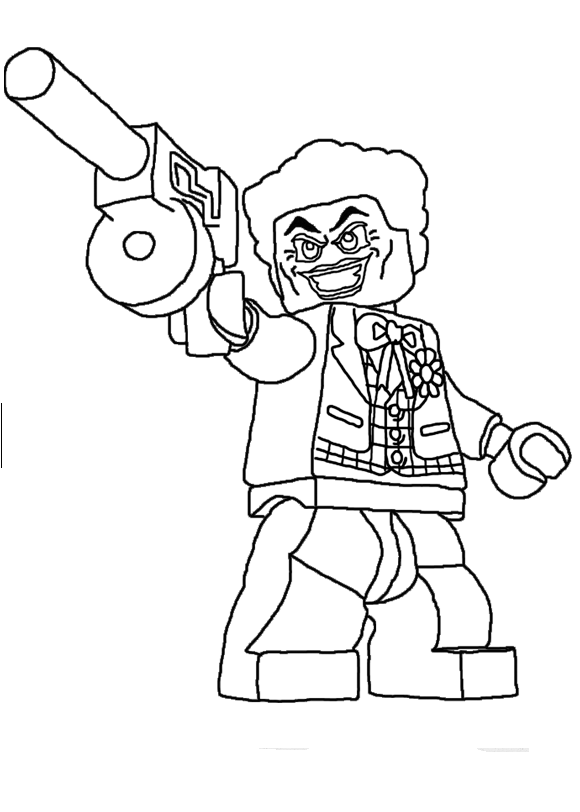 lego character coloring pages lego coloring pages with characters chima ninjago city pages character lego coloring