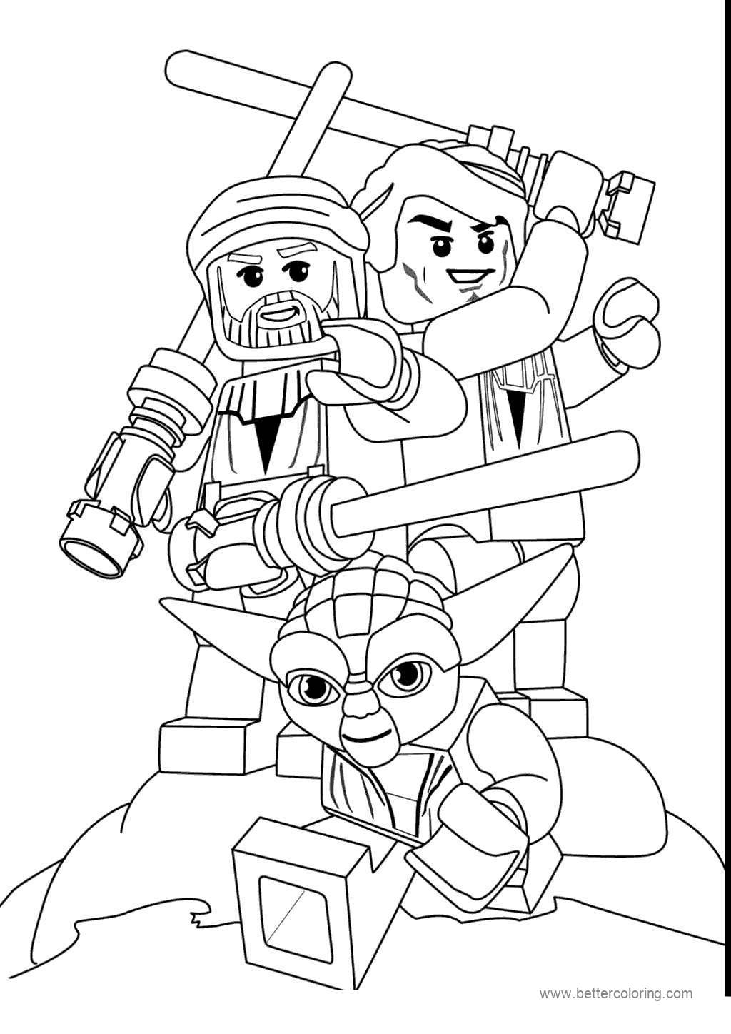 lego character coloring pages lego movie characters coloring pages at getdrawings free lego pages coloring character