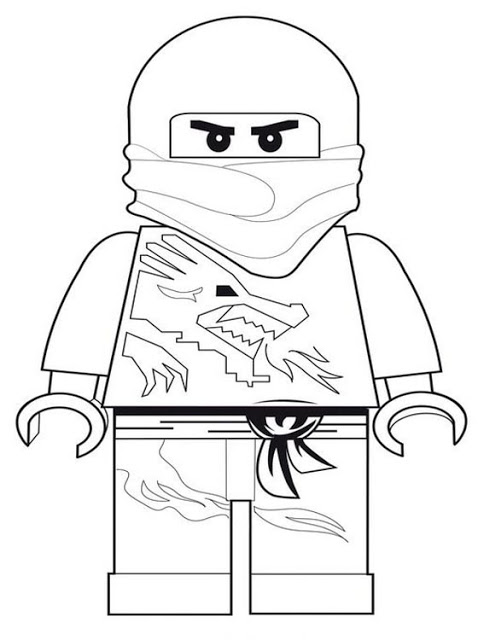 lego character coloring pages lego movie characters coloring pages at getdrawings free pages coloring lego character
