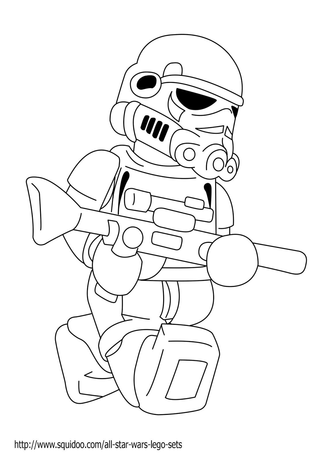 lego character coloring pages lego star wars characters coloring pages at getcolorings lego character coloring pages