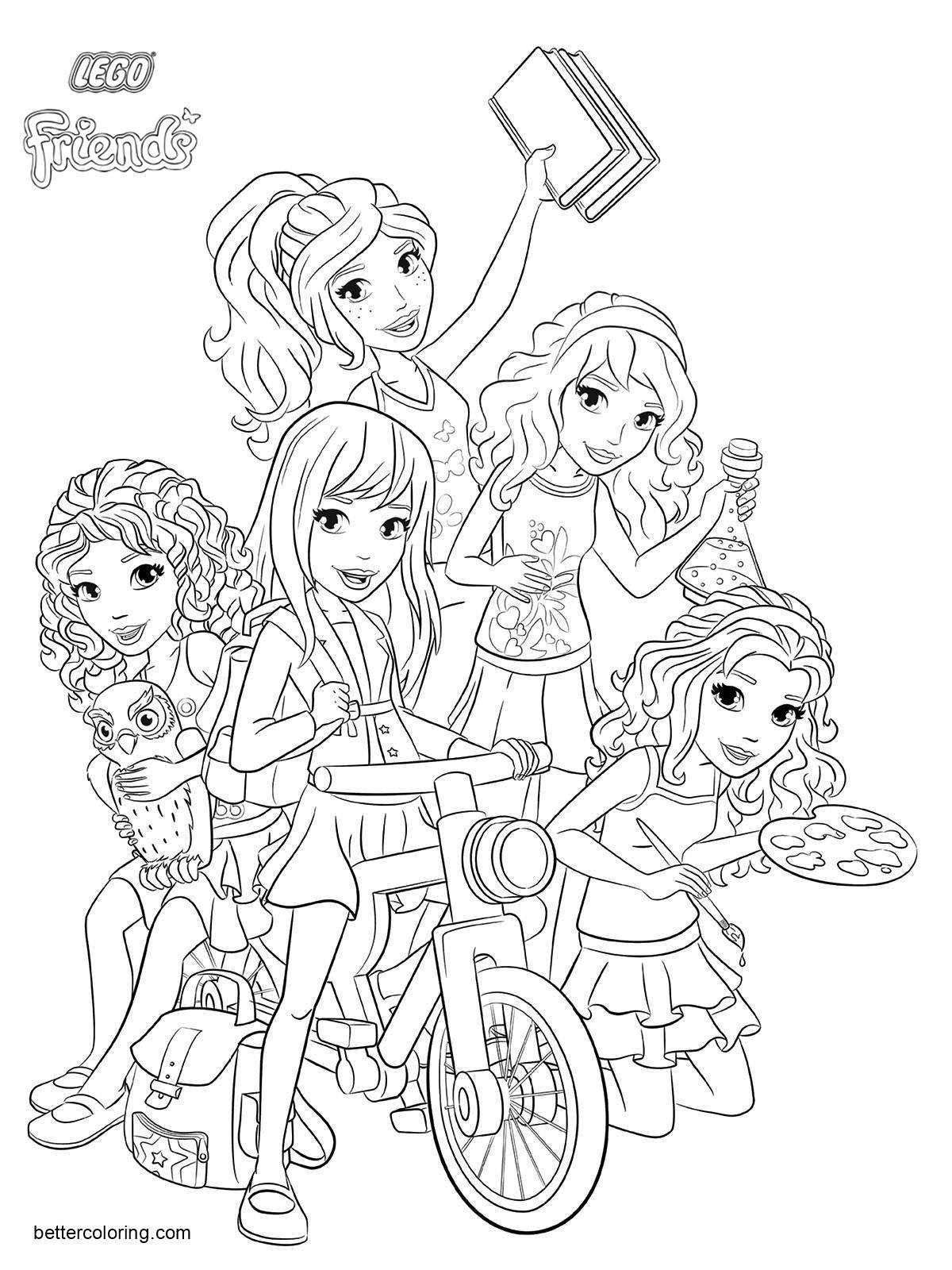 lego character coloring pages lego star wars characters coloring pages at getcolorings lego pages coloring character