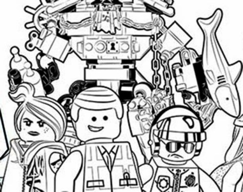 lego character coloring pages pixal from lego ninjago coloring pages free printable character lego coloring pages